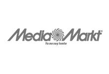 lmedia